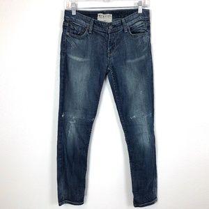 Textile Elizabeth & James Deb Skinny Jeans